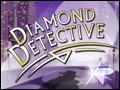 Diamond Detective