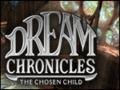 Dream Chronicles 3