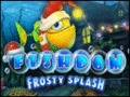 Fishdom - Frosty Splash