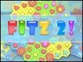 Fitz 2