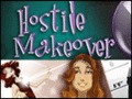 Hostile Makeover - A Fashion Murder