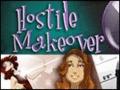 Hostile Makeover - A Fashion Murder