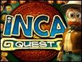Inca Quest