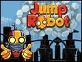 Jump Robot