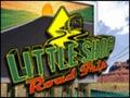 Little Shop - Road Trip