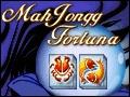 Mahjongg Fortuna Basic