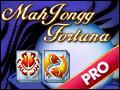Mahjongg Fortuna Pro