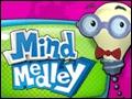 Mind Medley