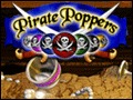 Pirate Poppers