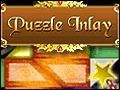 Puzzle Inlay