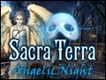 Sacra Terra - Angelic Night