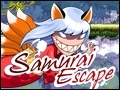 Samurai Escape