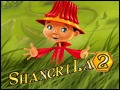 Shangri La 2