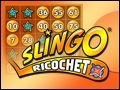 Slingo Ricochet