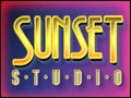 Sunset Studio