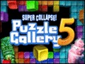 Super Collapse! Puzzle Gallery 5