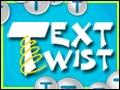 TextTwist