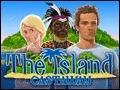 The Island - Castaway