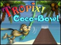 Tropix Coco-Bowl