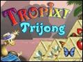 Tropix Trijong