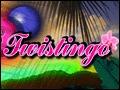 Twistingo