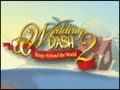 Wedding Dash 2 - Rings Around the World