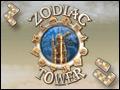 Zodiac Tower