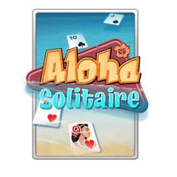 Aloha Solitaire Free