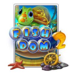 neues online casino kostenloses spielen