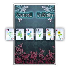 Freecell | Zylom