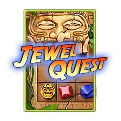 descargar jewel quest gratis