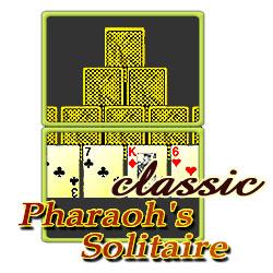 Pharaoh's Classic   Zylom