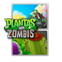descargar juego completo de plants vs zombies gratis en espanol