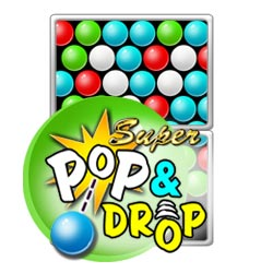 Pop and Drop