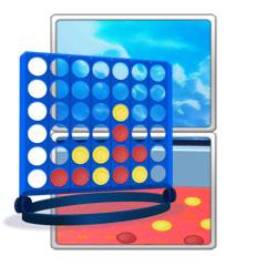 jeux darcade sur xbox one
