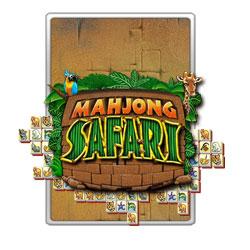 kostenlos mahjong dimensions spielen