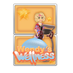 Wendy\'s Wellness