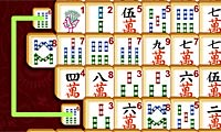 Mahjong Zibbo
