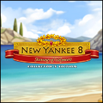 New Yankee 8 - Journey of Odysseus Collector's Edition