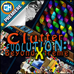 Clutter Evolution - Beyond Xtreme