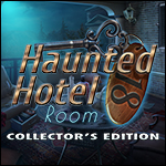 Haunted Hotel - Room 18 Collector's Edition