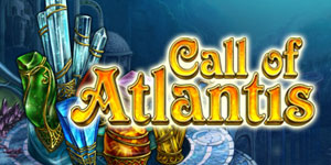 Call of Atlantis - Download Free Games for PC