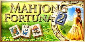 Majong Fortuna