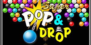 Games Drop
