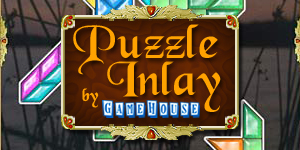 puzzle inlay gratuit