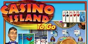 Go To Casino Games