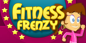 fitness frenzy free download full version