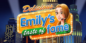 delicious emily taste of fame free full version download