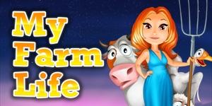 my free farm hilfe