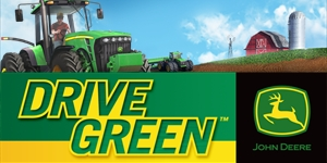 play john deere drive green online free no download